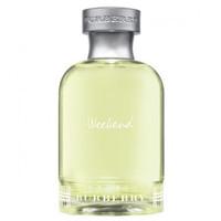 original parfum tester Burberry Weekend Men 100ml Edt
