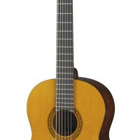 YAMAHA Gitar Klasik CS40 / Guitar Classic CS 40 100% ORIGINAL