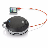 Jual JBL Micro Wireless Portable Bluetooth Speaker Murah