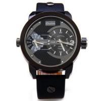 Jual jam tangan pria OULM Mechanical - 3221 Murah Murah