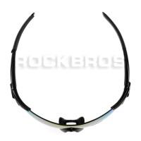 Jual Kacamata anti UV bisa untuk sepeda, motor, mobil, dll TERLARIS Murah