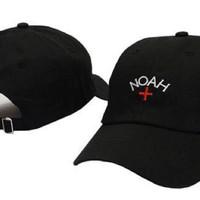 Jual topi noah - topi tumblr - topi pria Murah