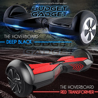 Jual Promo ! Hoverboard Two Wheel Smart Endurance Electric Unicycle Scooter Murah