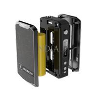 Jual Vaporesso Tarot PRO 160w Authenic BOX mod vape vapor - Best Product Murah