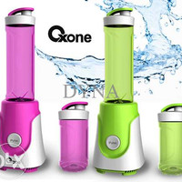 Jual [OXONE] PERSONAL HAND BLENDER OX-853 - Good Quality Murah