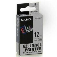 Jual Promo Pita Label printer casio 12mm Limited 20170817 Murah