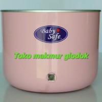 Jual Jual Slow Cooker Baby Safe Murah 20170817 Murah