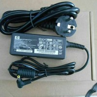 Adaptor Charger HP Mini 210-1000 210-2000 110-1014 110-3014 110-3500