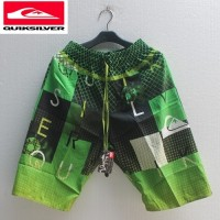 Jual Celana Pendek / Celana Pantai / Boardshort Quiksilver BS.0022 Murah