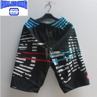 Jual Celana Pendek / Celana Pantai / Boardshort Billabong BS.0021 Murah