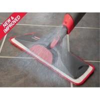 Jual Spray Mop / Alat pel penyemprot air Murah