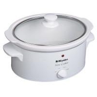 Jual Miyako Slow Cooker  SC630 Limited Murah