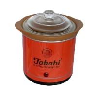 Jual Takahi Slow Cooker 0,7 Liter Murah Murah
