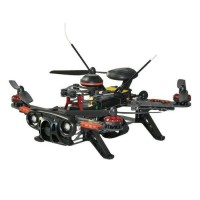 Jual Racing Drone Walkera 250 Advance with GPS and Camera Murah
