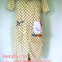 Jual Baju Tidur Online Model Babydoll Murah
