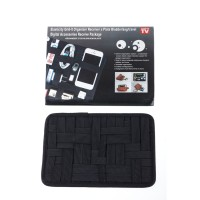 Jual Grid It Gadget Kit Organizer 8