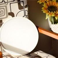 Jual Xiaomi Yeelight Smart LED Ceiling Light Original Murah