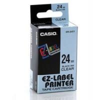 Jual Pita / EZ Label Tape Printer Casio 24mm Murah
