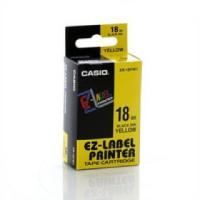 Jual Pita / EZ Label Tape Printer Casio 18mm Murah