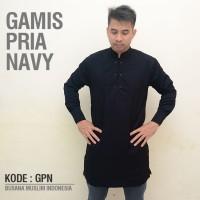 Jual Baju Gamis Koko Pria Pakistan  Murah