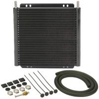 Oil Cooler Matic Innova-Fortuner-Universal 24 Row