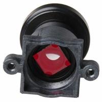 Jual Lensa Replacement 1600W 170 Degree Wide Pengganti Lens SJCAM Murah