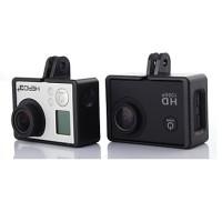 Jual Plastic Side Frame for SJCAM SJ4000 Action Camera Murah