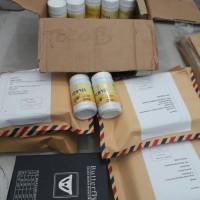 Paket PROMO obat +Celana Hernia, pengobatan hernia sembuh tanpa oprasi