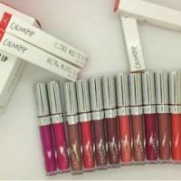 Jual COLOURPOP Ultra Matte Lip / colour pop matte lipstick Murah