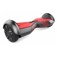 Jual NEW PREMIUM  Hoverboard Two Wheel Smart Endurance Electric Unicycle Murah