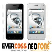 Evercoss A74N Winner T Max - 1GB 8GB - Garansi Resmi