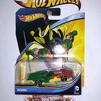 Jual Robin DC Comics Murah