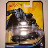 Jual Batman DC Comics Murah