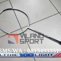 Raket Badminton Yonex Voltric 100 Light Lcw