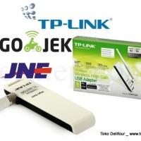 USB Wifi Tp-Link TL-Wn722N _ Tp-Link 722 - Wifi USB Wireless Adapter