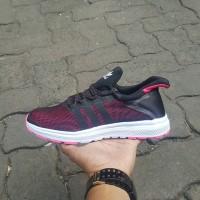 f25155a29a704 Sepatu Adidas New Running Bounce - hargabersatu.web.id