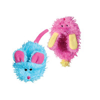 Jual Mainan Kucing KONG Boneka Catnip  Murah