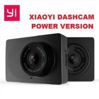 Jual Xiaomi Yi Smart Car Dash Camera Murah