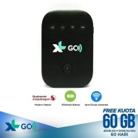 MIFI XL GO MOVIMAX MV 003 4G LTE UNLOCK BONUS 60GB/60HARI