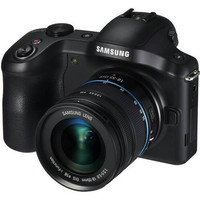 Jual Camera Samsung Galaxy NX Murah