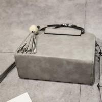 Jual HV12330 Mini Sling Bag 4905 Korea Style Tas Selempang KODE BIS12384 Murah