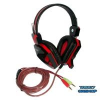 Jual Rexus Vonix Headset Gaming F22  Murah