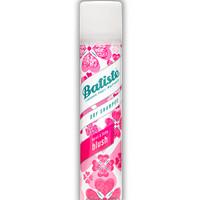 Jual Batiste Dry Shampoo - Blush Murah