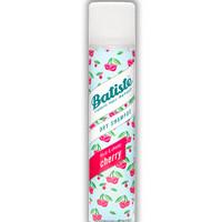 Jual Batiste Dry Shampoo - Cherry Murah