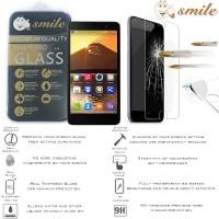 Jual Smile HD Tempered Glass Lenovo S860 Anti Gores Kaca LCD Depan Murah