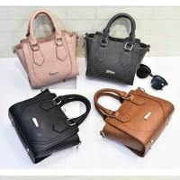 Jual HV12327 Mini Sling Bag 1515 Korea Style Tas Selempang KODE BIS12381 Murah