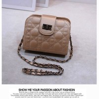 Jual HV12386 Pyppa Mini Bag Tas wanita import Korea Style  KODE BIS12440 Murah