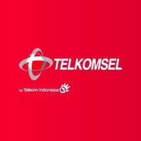 Kartu Perdana Telkomsel Pesanan