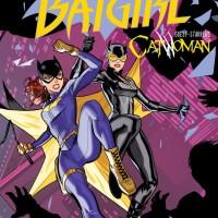 Jual DC COMICS : BATGIRL # 13 SEPTEMBER 2017  Murah