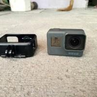 Jual GoPro Hero 5 black murah aja Murah